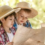 Article_Kids_MimiandMe-40ef177f